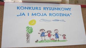Rodzinna sobota w Poznaniu