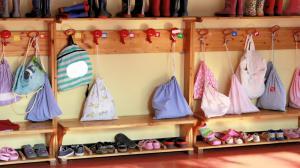 Rusza rekrutacja do szkół i przedszkoli w Kaliszu