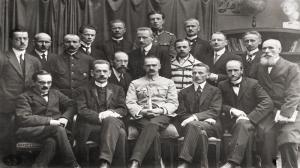 """""""Żądamy wolnej, niepodległej, zjednoczonej Polski!"""".  Jak wyglądał listopad 1918 roku w Wielkopolsce?"""