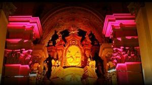 Wielkie święto muzyki oratoryjnej w Gostyniu