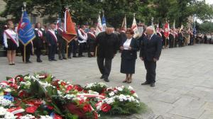 Bez Apeli Smoleńskich podczas uroczystości patriotycznych?