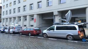 Telewizje odpowiedzą za ujawnienie danych