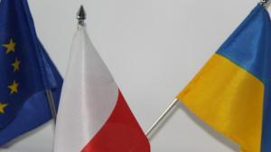 127 tysięcy Ukraińców w Wielkopolsce