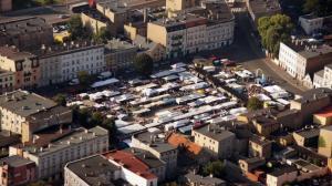 Kolejna inwestycyjna strefa w Lesznie