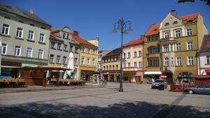 W Ostrowie powstają mieszkania dla seniorów
