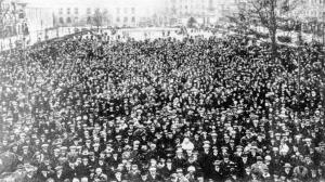 Jak powstało Radjo Poznańskie?