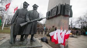 Walka o ocalenie Powstania Wielkopolskiego