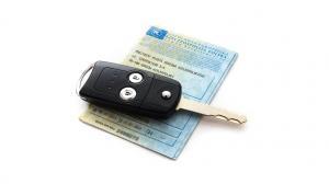 Problemy z rejestracją aut. Powodem system