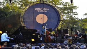 Kraina różnorodności - Enter Enea Festival