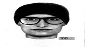 Rozpoznajesz tę kobietę? Skontaktuj się z policją!