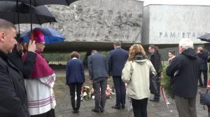 Uroczystości w Chełmnie nad Nerem