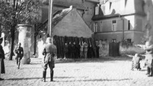 Powstała lista ofiar niemieckich zbrodni w Poznaniu
