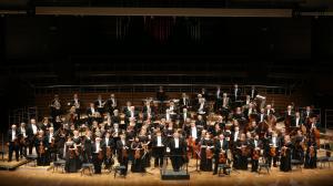 Prestiżowa nagroda dla filharmonii
