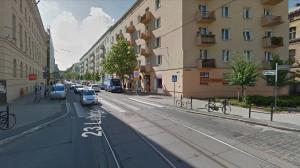 Nadzwyczajna sesja rady miasta Poznania ws. zmiany nazwy ulicy 23 lutego na Janiny Lewandowskiej