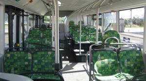 Autobusy hybrydowe zamiast elektrycznych
