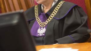 Dzień Wymiaru Sprawiedliwości