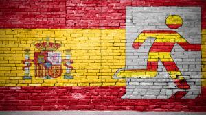 Katalonia in spe