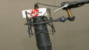 Radio Merkury cytowane przez wszystkich!