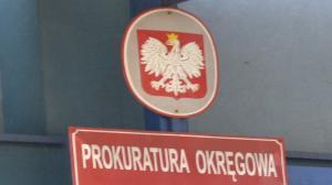 Są zarzuty poznańskiej prokuratury w sprawie śmierci Igora Stachowiaka