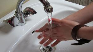 Historyczna decyzja - woda nie będzie droższa