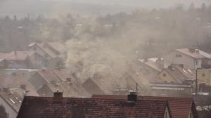 Wielkopolska walczy ze smogiem