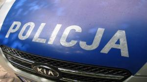 Policja - w Jarocinie było spokojnie
