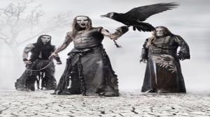 Koncert zespołu Behemoth odwołany