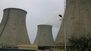 Pracownicy elektrowni nie stracą pracy