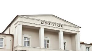Nowy pomysł leszczyńskiego teatru