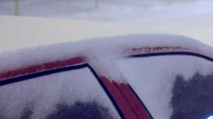 Kolejny poranek zimowych utrudnień w Wielkopolsce
