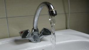 Woda i ścieki - będzie drożej