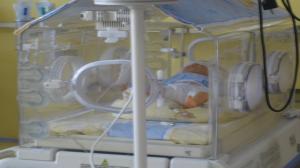 Bezpieczna ciąża - pod obserwacją