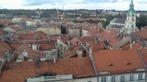 Europejskie Dni Dziedzictwa Kulturowego w Kaliszu