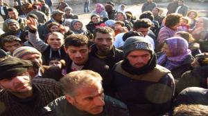 Paryski szczyt w sprawie kryzysu imigranckiego we Włoszech