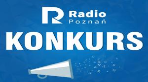 Walentynki 2018 w Radiu Poznań!