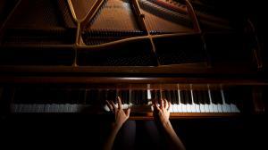 Pianiści u Paderewskiego