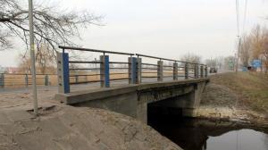 Będzie nowy most w Kłecku