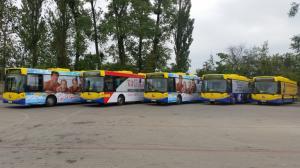 25 mln zł dla aglomeracji kalisko-ostrowskiej