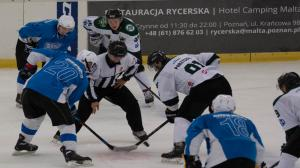 Hokejowa Sportowa Arena