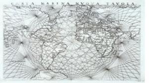 Licytacja bezcennego atlasu. Dowód na istnienie Calisii