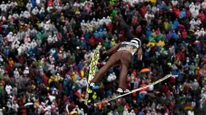 Czy sportowa złość naszych skoczków pomoże zdobyć im medale olimpijskie?