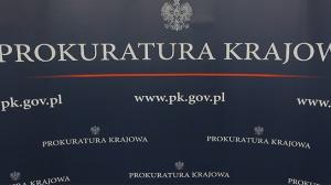 Prokuratura chce aresztu ws. Piniora