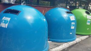 Od stycznia mogą być problemy z odbiorem śmieci na Grunwaldzie