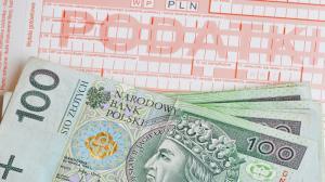 Płaca Plus Podatki Minus