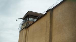 Na kolejną lekcję historii wojewoda zaprosił uczniów do więzienia w Rawiczu