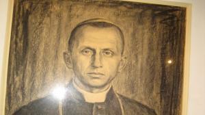 Sejm upamiętnił arcybiskupa Baraniaka