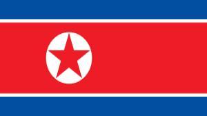 Chiny wstrzymują dostawę paliwa do Korei Północnej
