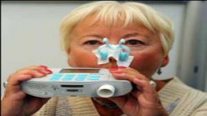Zbadaj płuca. Dzień spirometrii
