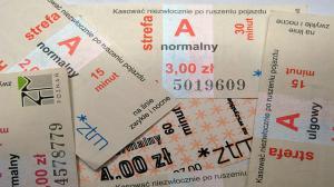 Wojenka o liczbę sprzedanych biletów
