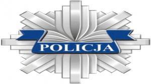 Policja wybuduje w Poznaniu nową izbę dziecka
